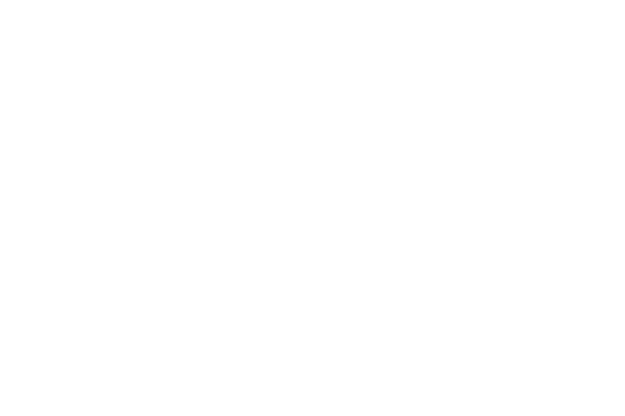 Vercida