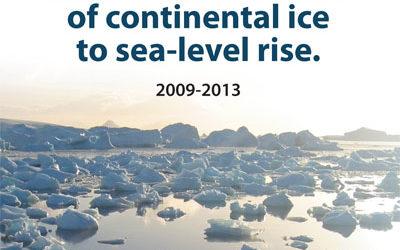 ice2sea flyer