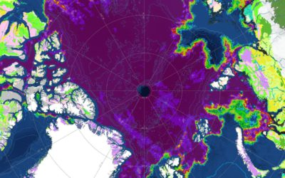 arcticmap2