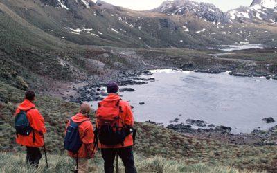 Jobs - British Antarctic Survey