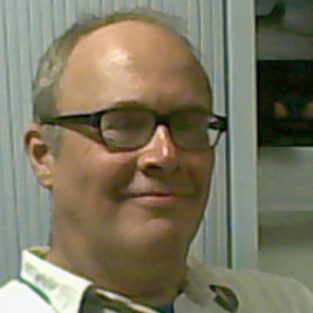 Richard Hindmarsh
