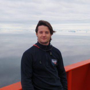 Pierre Dutrieux