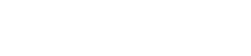 British Antarctic Survey: Natural Environment Research Council