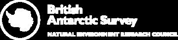 British Antarctic Survey: Natural Environment Research Council