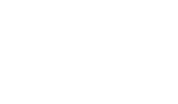 NERC: Natural Environment Research Council