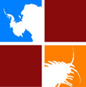 SCARMarBIN logo