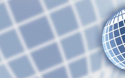 EU Polarnet header image