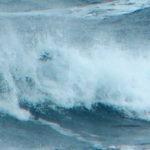 10008791-WAVE