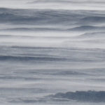 plateau of the West Antarctic Ice Sheet