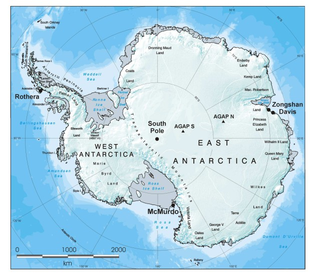 8_antarctica_with_agaps