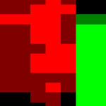 DATA-AS-ART-#5-genetic-heat-map-1000pix