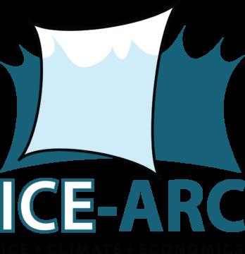 ICE-ARC logo_transparent