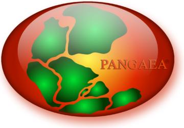 Pangaea_logo_hg