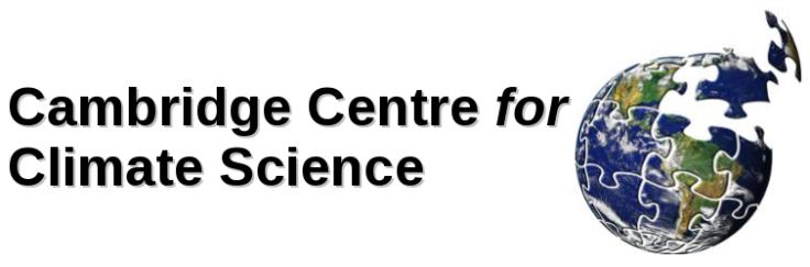 ccfcs_logo