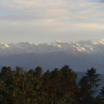 himalaya_landscape