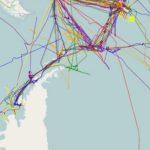 Marine Metadata Portal