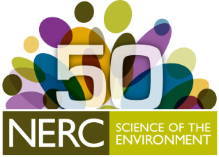 nerc-logo-50th-large