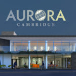 Aurora Cambridge