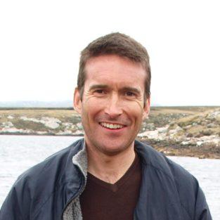 Neil Brough