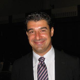 Jose Xavier