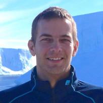 Andreas Cziferszky