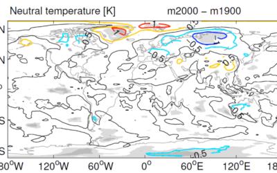 Diagram, map.