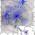 Chart, radar chart.