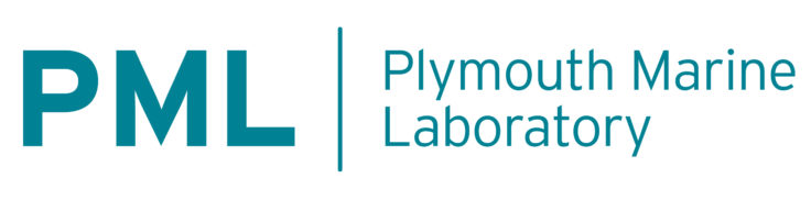 PML_logo