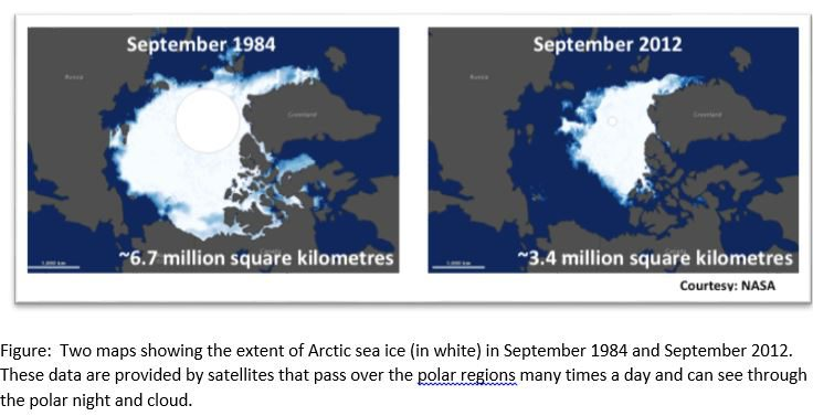 arctic-graphic