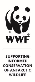 wwf-global-vertical-antarctic-wildlife