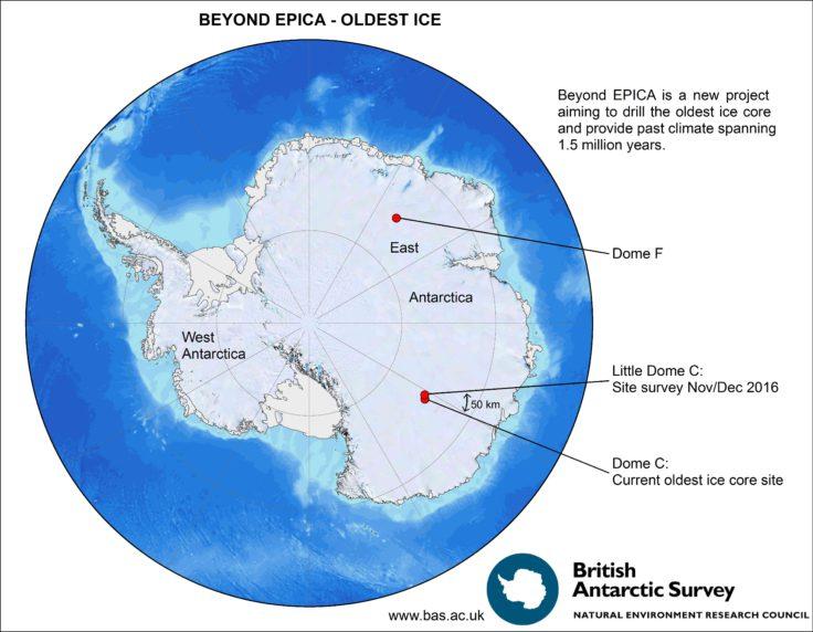beyone-epica-map1