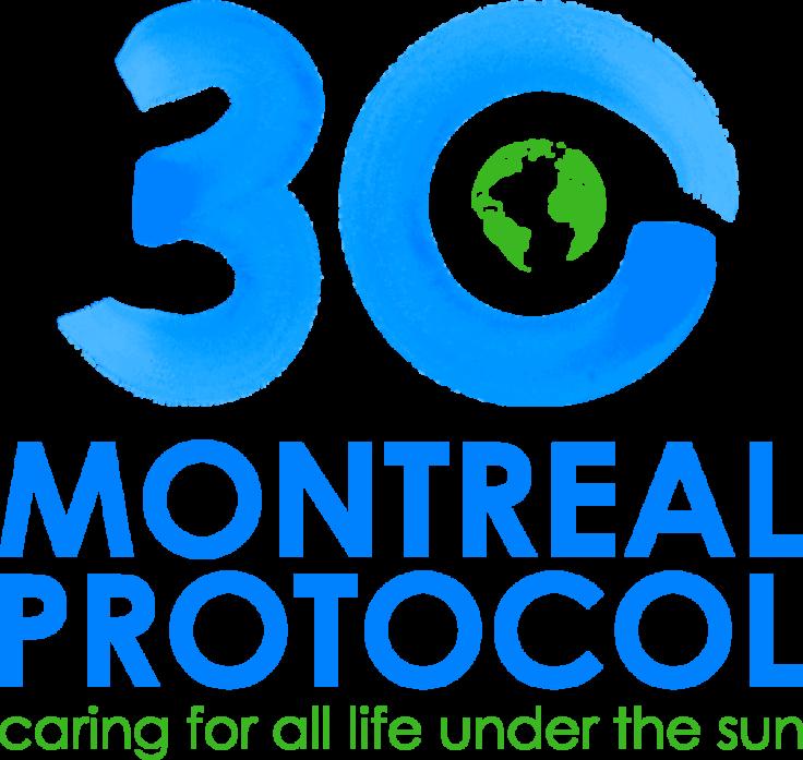 World Ozone Day: 30th anniversary of Montreal Protocol - British Antarctic  Survey