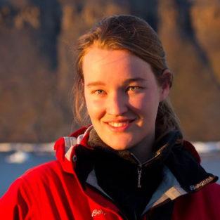 Elisabeth Biersma
