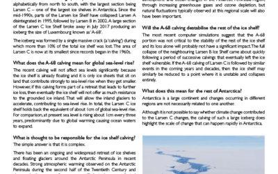 Larsen C briefing Feb18_thumbnail