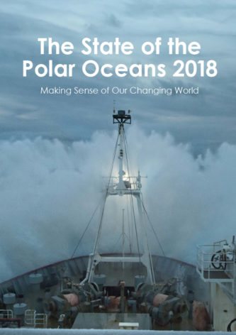 State of the Polar Oceans_thumbnail