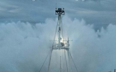 State of the Polar Oceans_thumbnail