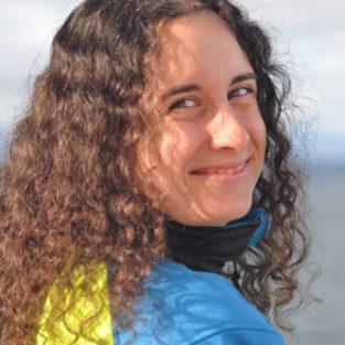 Lara Perez