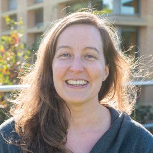 Rachel Furner