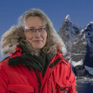 Beatrix Schlarb-Ridley