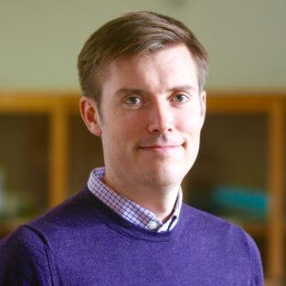 Thomas Bauska