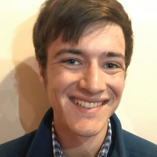 Jonathan Rosser