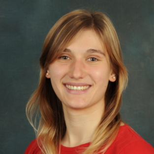 Claudia Havranek