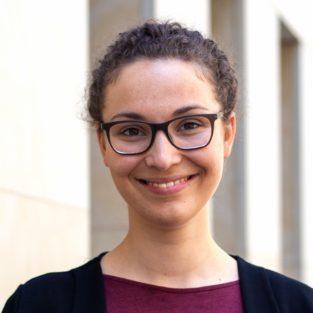 Dorothea Moser