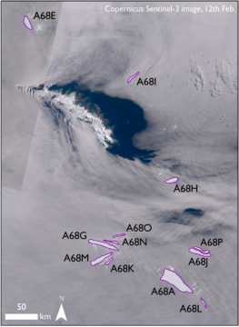Diagram, map