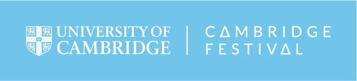 Cambridge Festival Banner